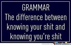 grammarmeme1