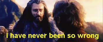 hobbit-never-so-wrong